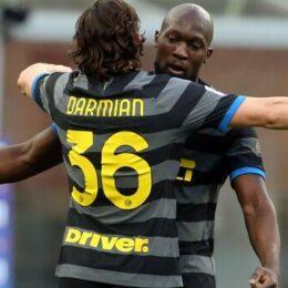 Parma-Inter, probabili e tutto il resto