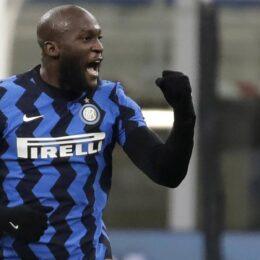 Le pagelle di Inter-Sassuolo 2-1
